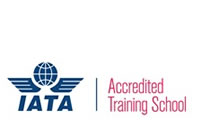 IATA Accredited Training School