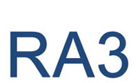 RA 3 By European Union