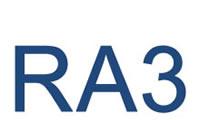 RA 3 By European Union